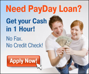 24 hour payday loans fast and easy